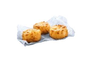 LW Gratinované zemiaky, 4x1,2 KG