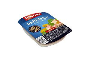 PARÍŽSKY ŠALÁT, 140 g