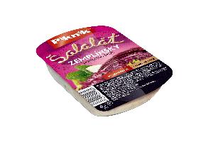ZEMPLÍNSKY ŠALÁT, 140 g