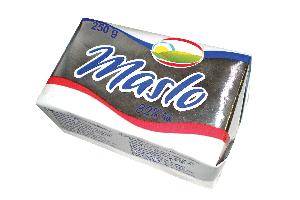 MASLO, 250 g