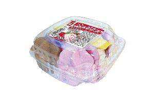 PIKNIK TORNIČKA, 250 ml