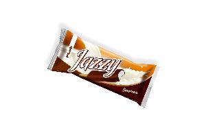 PIKNIK JAZZY SMOTANA, 65 ml