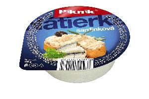 NÁTIERKA SARDINKOVÁ, 100 g