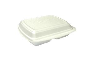 MENU  BOX 2-D