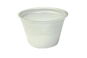 POLIEVKOVÁ MISKA TERMO 550 ml