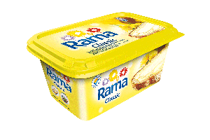 RAMA CLASSIC, 500 g