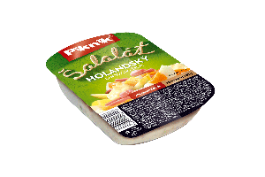 HOLANDSKÝ ŠALÁT, 140 g