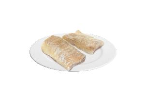 """TRESKA TMAVÁ """" SVIEČKOVÁ - LOINS"""" (10%), 120-160 g/ks"""