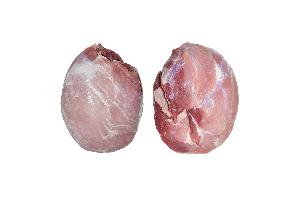 HOVADZIE ZADNÉ ORECH Z BÝKA KÚ, VB, 1 kg