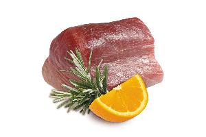 TUNIAK SASHIMI, 2 -3 kg