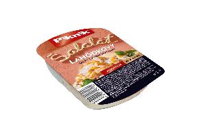 PIKNIK ŠALÁT Z KURACIEHO MÄSA, 140 g