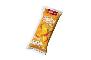 CMUKY SMOOTHIE ICE MANGO, 90 ml