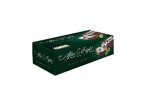 AFTER EIGHT, 750 ml