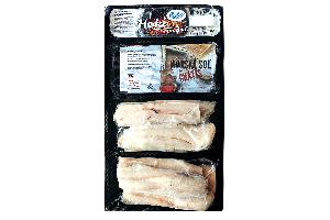 RYBA Hoki filety smorskou soľou, 515 g